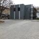 Iznomā noliktavu, Bauskas iela - Attēls 1