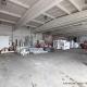 Warehouse for rent, Uriekstes street - Image 2