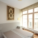 Apartment for sale, Stabu street 18B - Image 1
