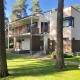 Pārdod māju, Siguldas prospekts iela - Attēls 1