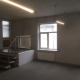 Iznomā biroju, Brivibas iela - Attēls 2