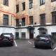Pārdod dzīvokli, Lāčplēša iela 47 - Attēls 2