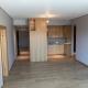 Apartment for rent, Dzirnavu street 85 - Image 1