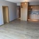Apartment for rent, Dzirnavu street 85 - Image 2