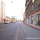 Iznomā tirdzniecības telpas, Tērbatas iela - Attēls 2