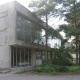 Iznomā ražošanas telpas, Daugavgrīvas šoseja iela - Attēls 2