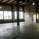 Iznomā ražošanas telpas, Dārznieku iela - Attēls 1