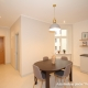 Apartment for sale, Tallinas street 86 - Image 2