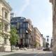 Продают квартиру, улица Lāčplēša iela 11 - Изображение 1