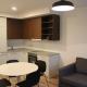 Izīrē dzīvokli, Ozolkalni B 1 - Attēls 1