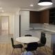 Izīrē dzīvokli, Ozolkalni B 1 - Attēls 2