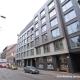 Apartment for rent, Strēlnieku street 7 - Image 1