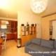 Продают квартиру, улица Antonijas 6a - Изображение 1