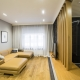 Apartment for sale, Marijas street 16 - Image 1