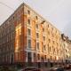 Продают квартиру, улица Lāčplēša iela 13 - Изображение 1