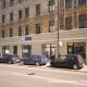 Iznomā tirdzniecības telpas, Tallinas iela - Attēls 2