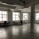 Iznomā biroju, Atlasa iela - Attēls 2
