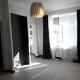 Pārdod dzīvokli, Aleksandra Čaka iela 136 - Attēls 2