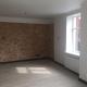 Продают квартиру, улица Aleksandra Čaka 136 - Изображение 2