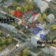 Investīciju objekts, Krāsotāju iela - Attēls 1