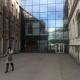 Сдают офис, улица Brīvības - Изображение 1