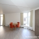 Apartment for sale, Staraja Rusas street 8 - Image 2
