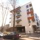 Продают квартиру, улица Staraja Rusas 8 - Изображение 1