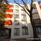 Продают квартиру, улица Staraja Rusas 8 - Изображение 2