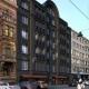 Pārdod dzīvokli, Blaumaņa iela 34 - Attēls 2