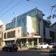 Retail premises for sale, Čaka street - Image 2