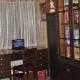 Izīrē dzīvokli, Vesetas iela 10 - Attēls 2
