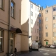 Apartment for sale, Tērbatas street 33 - Image 2