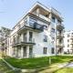 Продают квартиру, улица Rīgas 49 - Изображение 1