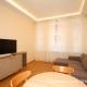 Apartment for rent, Dzirnavu street 70 - Image 1