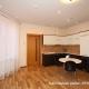 Izīrē dzīvokli, Dzirnavu iela 70 - Attēls 2
