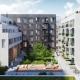 Продают квартиру, улица Rūpniecības 25 - Изображение 2