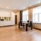 Apartment for rent, Dzirnavu street 113 - Image 1