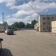Сдают склад, улица Bērzaunes - Изображение 2