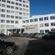 Iznomā biroju, Baltā iela - Attēls 1