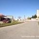 Retail premises for rent, Siguldas šoseja - Image 2