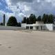 Iznomā ražošanas telpas, Siguldas šoseja - Attēls 1