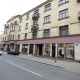 Apartment for rent, Avotu street 53/55 - Image 1