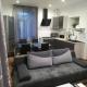 Apartment for rent, Marijas street 1 - Image 2