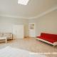 Izīrē dzīvokli, Tallinas iela 32 - Attēls 2