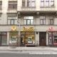 Сдают торговые помещения, улица Marijas - Изображение 1