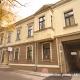 Pārdod tirdzniecības telpas, Ausekļa iela - Attēls 2