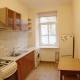 Izīrē dzīvokli, Matīsa iela 133/135 - Attēls 1