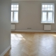 Apartment for sale, Terbatas street 33 - Image 2