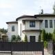 Pārdod māju, Medņu iela - Attēls 1