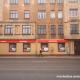 Iznomā tirdzniecības telpas, Lāčplēša iela - Attēls 2